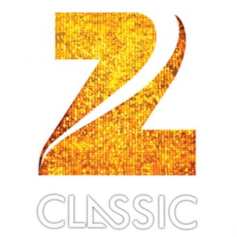 http://www.indiantelevision.com/sites/default/files/styles/340x340/public/images/headlines/2017/10/03/zee%20classic.jpg?itok=TwuGiiNr
