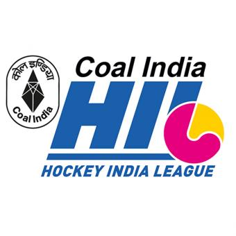 https://www.indiantelevision.com/sites/default/files/styles/340x340/public/images/headlines/2017/10/05/Hockey%20India%20League.jpg?itok=f7En8wFy