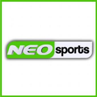 http://www.indiantelevision.com/sites/default/files/styles/340x340/public/images/headlines/2017/10/10/NEO%20SPORTS.jpg?itok=3t4FanyU