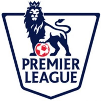 http://www.indiantelevision.com/sites/default/files/styles/340x340/public/images/headlines/2017/11/03/EPL.jpg?itok=E-Nd5PFl