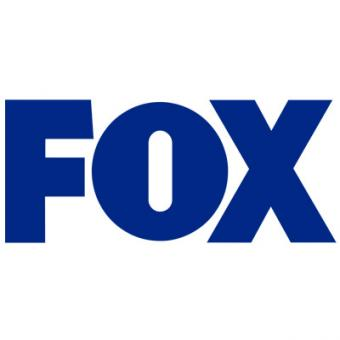 https://www.indiantelevision.com/sites/default/files/styles/340x340/public/images/headlines/2017/11/03/Fox.jpg?itok=hVL46zSr