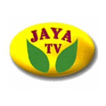 https://www.indiantelevision.com/sites/default/files/styles/340x340/public/images/headlines/2017/11/03/Jaya%20TV.jpg?itok=3aOyaUFe