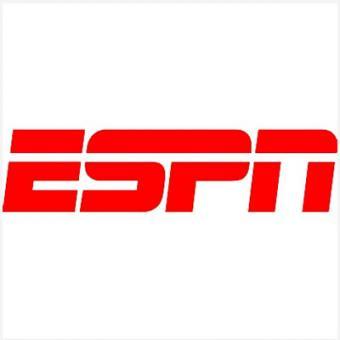 http://www.indiantelevision.com/sites/default/files/styles/340x340/public/images/headlines/2017/11/08/ESPN.jpg?itok=TRxxgoRM