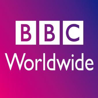http://www.indiantelevision.com/sites/default/files/styles/340x340/public/images/headlines/2017/11/09/BBC%20800x800.jpg?itok=jfUS8mEA