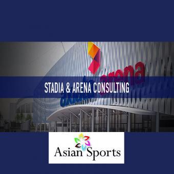 https://www.indiantelevision.com/sites/default/files/styles/340x340/public/images/headlines/2017/11/11/Asian%20sports%20800x800.jpg?itok=1lHigdwp