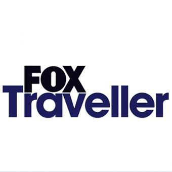 https://www.indiantelevision.com/sites/default/files/styles/340x340/public/images/headlines/2017/11/13/Fox%20Traveller%20800x800.jpg?itok=vCZsbaFI