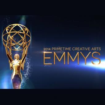 https://www.indiantelevision.com/sites/default/files/styles/340x340/public/images/headlines/2017/11/14/Emmy%20awards%20800x800.jpg?itok=0jnNnkLD