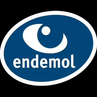 https://www.indiantelevision.com/sites/default/files/styles/340x340/public/images/headlines/2017/11/15/Endemol%20800x800.jpg?itok=W-6EnoCr
