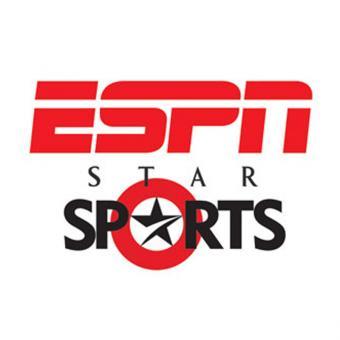 https://www.indiantelevision.com/sites/default/files/styles/340x340/public/images/headlines/2017/11/21/ESPN%20800x800.jpg?itok=iNC0CWE9