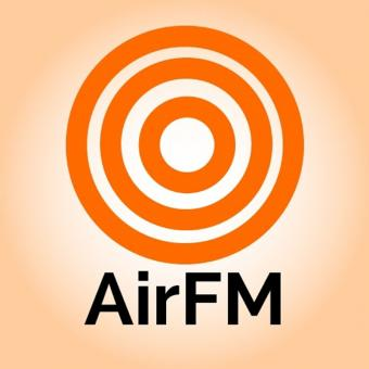 https://www.indiantelevision.com/sites/default/files/styles/340x340/public/images/headlines/2017/12/05/AIR%20FM.jpg?itok=jpTZLLPM