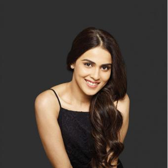 https://www.indiantelevision.com/sites/default/files/styles/340x340/public/images/headlines/2017/12/09/Genelia.jpg?itok=HgM0uSeY