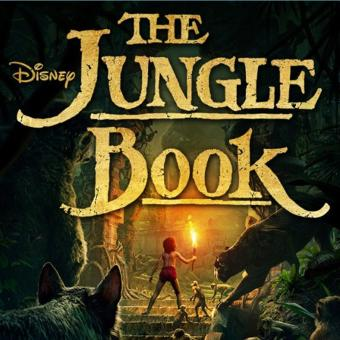 http://www.indiantelevision.com/sites/default/files/styles/340x340/public/images/headlines/2017/12/11/The%20Jungle%20Book.jpg?itok=AYApJbz6