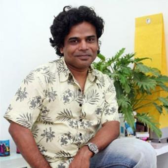 http://www.indiantelevision.com/sites/default/files/styles/340x340/public/images/headlines/2017/12/13/Ramanuj.jpg?itok=K1BBrecD