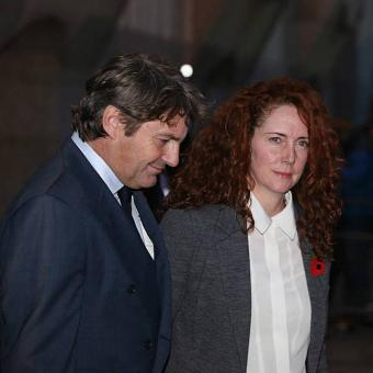 https://www.indiantelevision.com/sites/default/files/styles/340x340/public/images/headlines/2017/12/14/Rebekah-Brooks.jpg?itok=2YoH5ceG