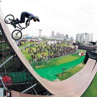 https://www.indiantelevision.com/sites/default/files/styles/340x340/public/images/headlines/2017/12/23/The-X-Games.jpg?itok=KsMhkn9W