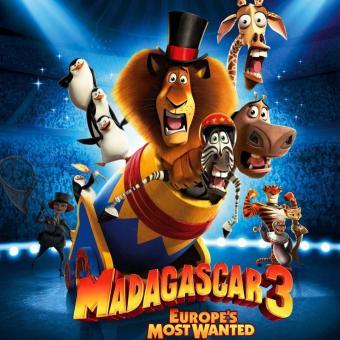 https://www.indiantelevision.com/sites/default/files/styles/340x340/public/images/headlines/2017/12/27/Madagascar%203.jpg?itok=fcPQNdIc