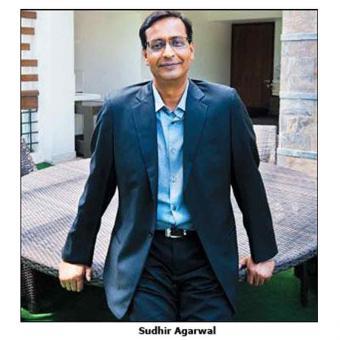 https://www.indiantelevision.com/sites/default/files/styles/340x340/public/images/headlines/2018/01/08/Sudhir-Agarwal.jpg?itok=vk54VGU5