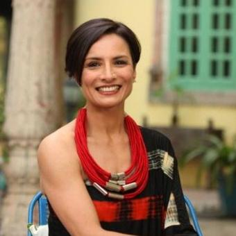 https://www.indiantelevision.com/sites/default/files/styles/340x340/public/images/headlines/2018/01/10/Adhuna-Akhtar.jpg?itok=UCUHAyr9