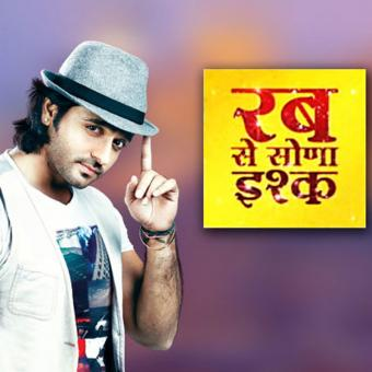 http://www.indiantelevision.com/sites/default/files/styles/340x340/public/images/headlines/2018/01/10/Rab-Se-Sona-Ishq.jpg?itok=od4-LZRF