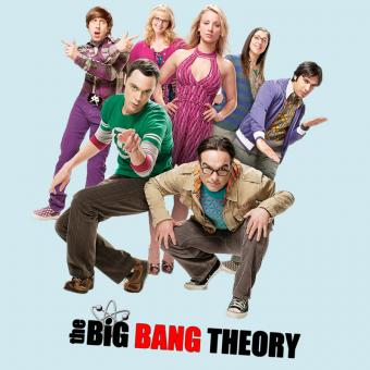 https://www.indiantelevision.com/sites/default/files/styles/340x340/public/images/headlines/2018/01/13/The-Big-Bang-Theory.jpg?itok=H7iTlo-0