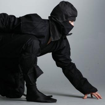 https://www.indiantelevision.com/sites/default/files/styles/340x340/public/images/headlines/2018/01/15/Deadly-Ninjas.jpg?itok=pz2GIIg-