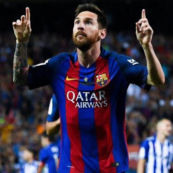 https://www.indiantelevision.com/sites/default/files/styles/340x340/public/images/headlines/2018/01/18/Messi.jpg?itok=AwpAC9dX
