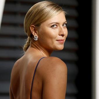 http://www.indiantelevision.com/sites/default/files/styles/340x340/public/images/headlines/2018/01/22/Maria-Sharapova.jpg?itok=b_jSzmlH