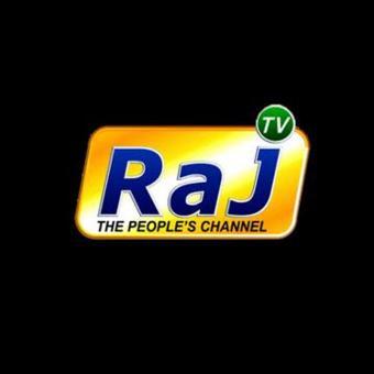 https://www.indiantelevision.com/sites/default/files/styles/340x340/public/images/headlines/2018/01/22/Raj-Television-Network.jpg?itok=5R4gRePm