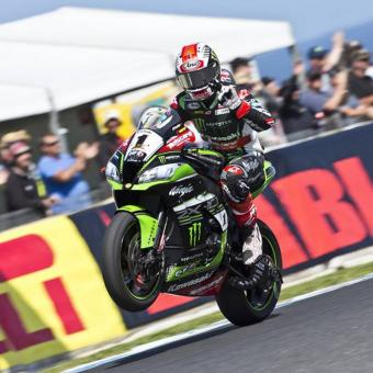 https://www.indiantelevision.com/sites/default/files/styles/340x340/public/images/headlines/2018/01/22/Superbike-World-Championship.jpg?itok=Rc5ijPS1
