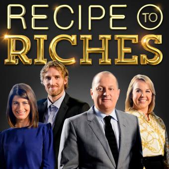 http://www.indiantelevision.com/sites/default/files/styles/340x340/public/images/headlines/2018/01/24/Recipe-To-Riches.jpg?itok=eiN12xbW