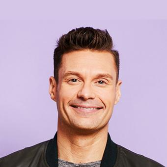 http://www.indiantelevision.com/sites/default/files/styles/340x340/public/images/headlines/2018/02/01/Ryan-Seacrest.jpg?itok=ZjkiB4iA