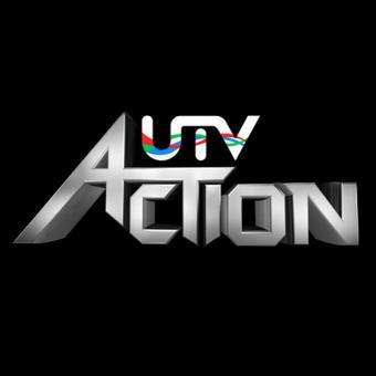 https://www.indiantelevision.com/sites/default/files/styles/340x340/public/images/headlines/2018/02/02/UTV-Action.jpg?itok=kioLsQtv