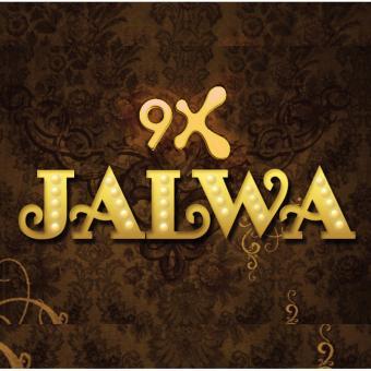 https://www.indiantelevision.com/sites/default/files/styles/340x340/public/images/headlines/2018/02/12/9X-jalwa.jpg?itok=JxTHxkvJ