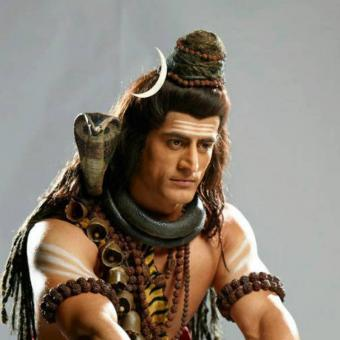 https://www.indiantelevision.com/sites/default/files/styles/340x340/public/images/headlines/2018/03/07/Devon-Ke-Dev-Mahadev.jpg?itok=cI4jHek1