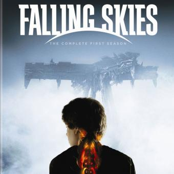 http://www.indiantelevision.com/sites/default/files/styles/340x340/public/images/headlines/2018/03/07/Falling-Skies.jpg?itok=KUjPDXLX