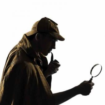https://www.indiantelevision.com/sites/default/files/styles/340x340/public/images/headlines/2018/03/09/Sherlock-Holmes.jpg?itok=MoDGwNvk