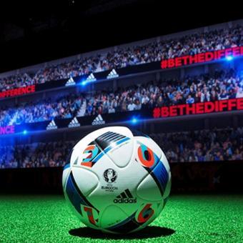 https://www.indiantelevision.com/sites/default/files/styles/340x340/public/images/headlines/2018/03/10/Uefa-Euro-2016.jpg?itok=4biMeRwQ