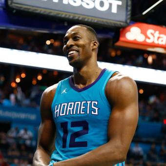 https://www.indiantelevision.com/sites/default/files/styles/340x340/public/images/headlines/2018/03/13/Dwight-Howard.jpg?itok=e63WoNp7