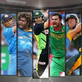 http://www.indiantelevision.com/sites/default/files/styles/340x340/public/images/headlines/2018/03/13/ICC-World-Twenty20.jpg?itok=DlCmYxFC