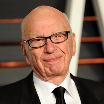 https://www.indiantelevision.com/sites/default/files/styles/340x340/public/images/headlines/2018/03/13/Rupert%20Murdoch%20800x800.jpg?itok=WoYxLd1q