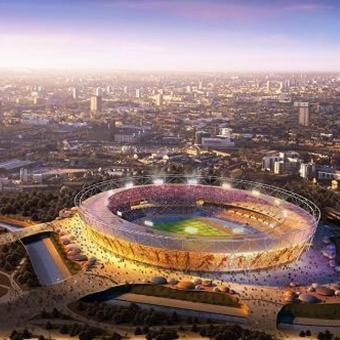 https://www.indiantelevision.com/sites/default/files/styles/340x340/public/images/headlines/2018/03/15/London-Olympics.jpg?itok=XeKFo6WH
