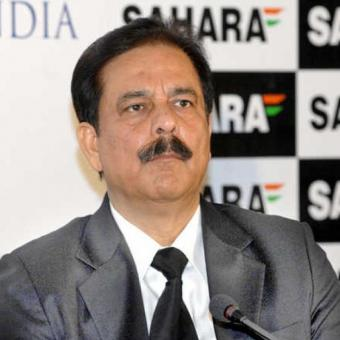 https://www.indiantelevision.com/sites/default/files/styles/340x340/public/images/headlines/2018/03/15/Subrata-Roy-Sahara.jpg?itok=qqYqaIsH