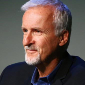 https://www.indiantelevision.com/sites/default/files/styles/340x340/public/images/headlines/2018/03/16/James-Cameron.jpg?itok=KA_tjeb1