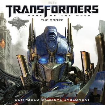 https://www.indiantelevision.com/sites/default/files/styles/340x340/public/images/headlines/2018/03/19/Transformers.jpg?itok=WGTXclPD