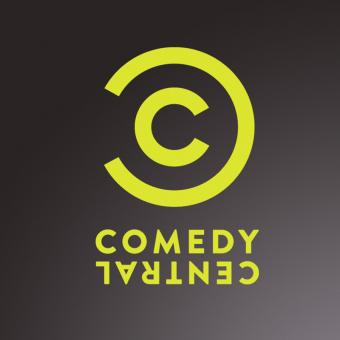 http://www.indiantelevision.com/sites/default/files/styles/340x340/public/images/headlines/2018/03/20/Comedy-Central.jpg?itok=YZcVTSJN