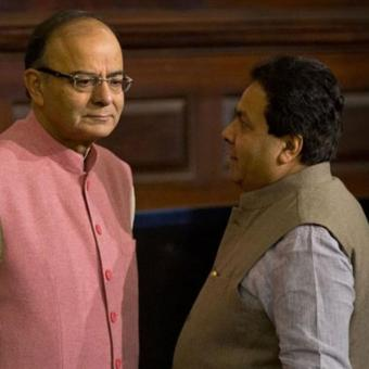 https://www.indiantelevision.com/sites/default/files/styles/340x340/public/images/headlines/2018/03/20/Shukla-and-Jaitley.jpg?itok=-6vJ42oN