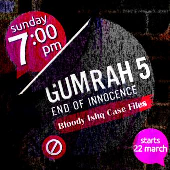 http://www.indiantelevision.com/sites/default/files/styles/340x340/public/images/headlines/2018/03/20/gumrah.jpg?itok=gGXie9aG