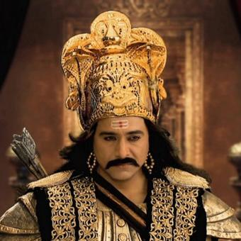 https://www.indiantelevision.com/sites/default/files/styles/340x340/public/images/headlines/2018/03/21/Ramayan.jpg?itok=o7Q4tzr-