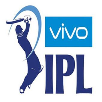 https://www.indiantelevision.com/sites/default/files/styles/340x340/public/images/headlines/2018/03/22/ipl.jpg?itok=mxb7RKGv