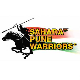 http://www.indiantelevision.com/sites/default/files/styles/340x340/public/images/headlines/2018/03/24/Pune-Warriors-India_0.jpg?itok=g7S6g1sX